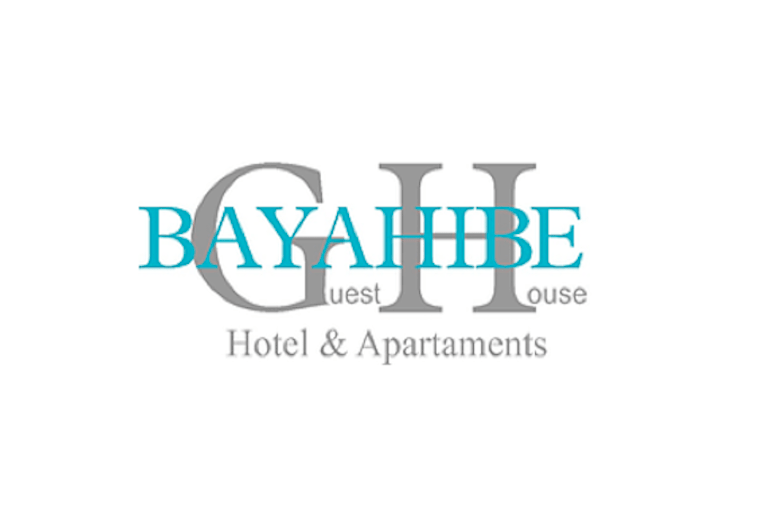 www.bayahibeguesthouse.com/home-d